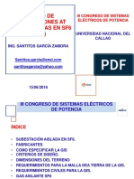 CONGRESO SEP 2016 - Conferencia 09.pdf