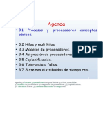 sitema ditribuido.docx