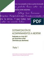 Sistematización-Socorristas-en-Red-2017-Parte-1.pdf