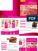 Recetario-Cremas-Noviembre-2013-tcm369-115643-PURATOS.pdf