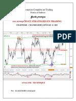 Mon Guide de techniques et  stratégies en trading.pdf