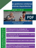 Apoyo a las gestiones cotidianas.pdf