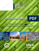 Global_Status_2018.pdf