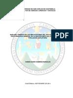 04_9361.PDF