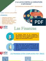Finanzas Corporativas Pamela 2 1