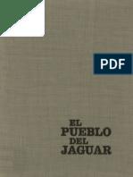 LIBRO El Pueblo del Jaguar, de Román Piña Chan. INAH.pdf