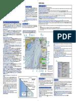 Brief_OChart_ECDIS_Conning_V5x_390005.pdf