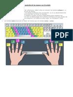 Softwareeducativo Libre-preescolar y Primaria[1]