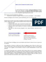 Desarrollar_el_deseo_de_adelgazar.pdf