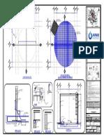 5 de 7.pdf