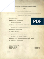 GATT-HISTORIA Y SUS FINALIDADES.pdf