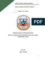 Informe Técnico de Condiciones Previas canal 9.docx