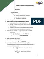 Banco de Preguntas Diseño II 1.0