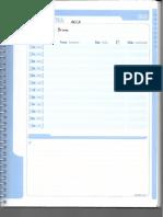 Matéria de AECA.pdf
