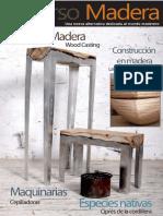 Recurso en Madera