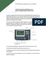 Laboratorio_1_2015-1 (1)