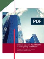 opuscolo-OIC-0117-versione-digitale-x-web-(1).pdf