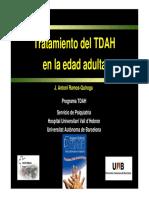 09Tratamiento_farmacologico_TDAH_Edad_Adulta._Dr._Ramos_Quiroga.pdf
