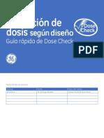 5419606-1esr1.pdf