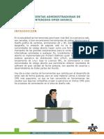 oapdf2.pdf