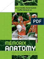 Memorix_Anatomy_2_sample.pdf