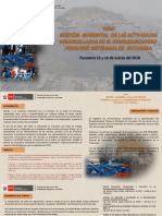 taller-DPA-PUCUSANA.pdf