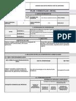 PCA_DESARROLLO_APLIC_HERRAMIENTAS_CASE_3RO_INFOR.xlsx