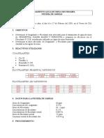JAR TEST SEDIMENTACION.doc