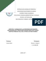 proyectoiiuba-170611032406