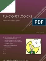 Funciones_Lógicas[1]