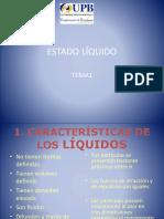 TEMA 1 ESTADO LÍQUIDO.pptx