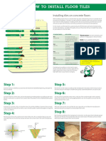 How-To-FloorTiles_web_NEW_1.pdf