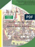 393GER.pdf