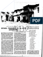pagina (1).pdf