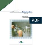DOC148.pdf