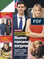 REVISTASGOLD35K.Semana España 06.03.2019.pdf