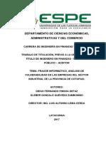 T-ESPEL-CAI-0572.pdf