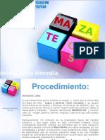 Mazatecos