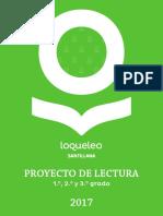 P LOQUELEO PRIMER CICLO INTERIOR 2017 DIGITAL.PDF