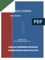 Modul LOM Kimia_ Anton _ SMK Nurussalam Salopa.docx