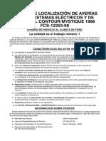 MAN SISTEMAS ELEC Y DE VAC MYSTIQUE CONTURE 98.pdf