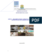 REGLAMENTO TECNICO OPERATIVO SERVI..pdf