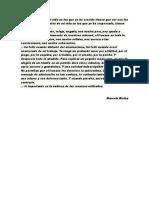El valor formativo de los fracasos.docx