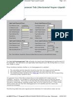 Liquido liquido-sector del FW.pdf