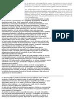 El estado moderno argentino.docx