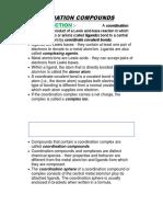 coordination compounds.pdf