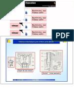 DocPlayer.pdf