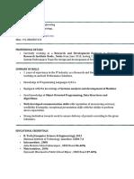 Rajnish Resume.docx