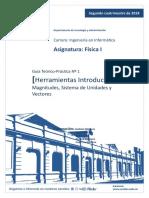 1 - Unidades y vectores.docx