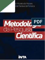 Metodologia_da_Pesquisa_Cientifica.pdf